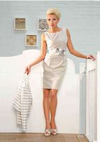 a74abcd65d Sukienka Zakiet - OLX.pl - strona 17