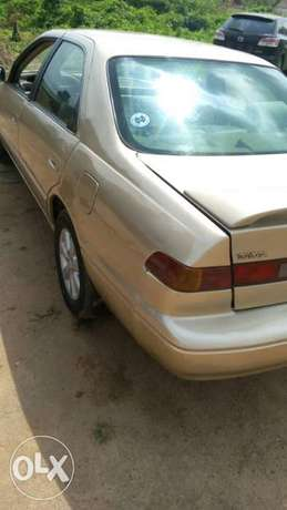 Toyota Camry Pencil Osogbo - image 5