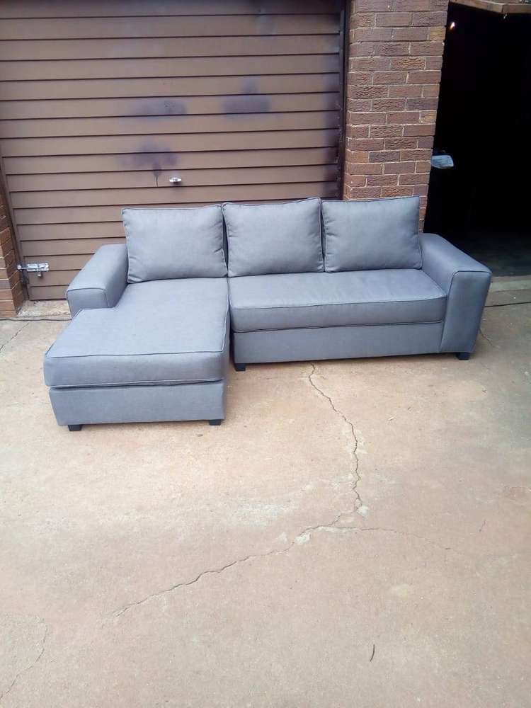 Corner Daybed Couch At Byo Build Your