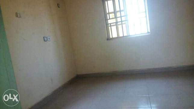 2 bedroom bungalow at fha Lugbe Lugbe - image 4