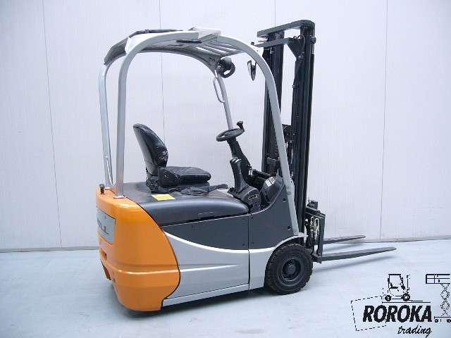 Still RX50-15 - 2005