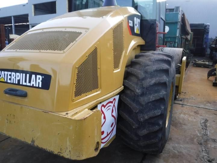 Caterpillar CS76 - 2012 - image 2