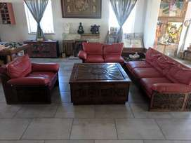 Antique Lounge Suites Classified Ads For Furniture Decor In