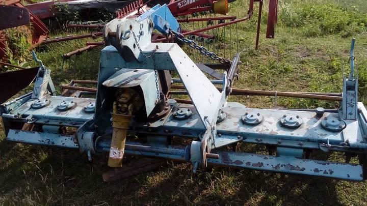 Sigma T250