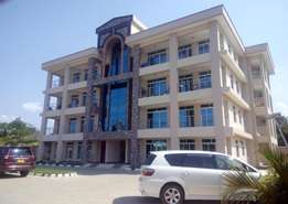 3 Bedrooms Unfurnished Apartment for Rent at Mbezi Beach
