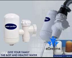 NEW !! SWS Hi-Tech Ceramic Cartridge Water Purifier Filter For Home &
