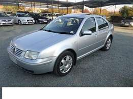 vw jetta 4 2.0 highline