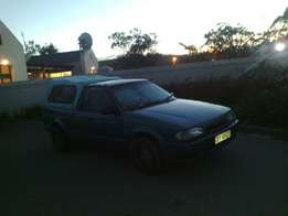 I sell my ford bantam 1600i fuel injection 98 R35000
