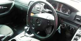 Mercedes Benz B200 for sale