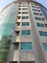 Commercial block office for sale in Upperhill