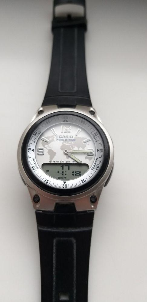Киев продам часы касио стоимость sony часы