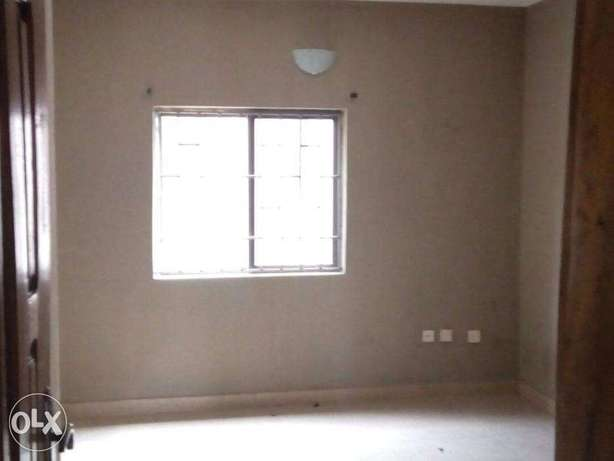 Clean 3 bedroom Flat at MAgodo GRA Phase 2 Lagos Mainland - image 4