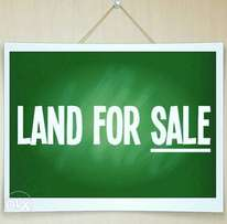 325 Sqm Land Behind SPG opposite Agungi, Lekki for Sale