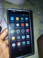Tecno C8 Neatly used and never loose before with sharp camera for sale