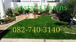 Agri Turf Instant Lawns, Topsoil & Compost supply
