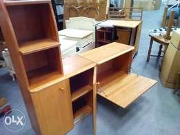 eibe wall unit tv cabinet 4113