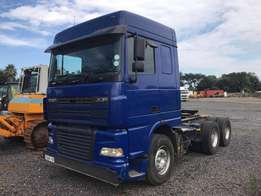 stunning,DAF, 95-480, double diff