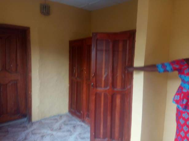 Clean Mini Flat For Rent Ikorodu - image 2