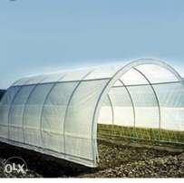 Greenhouses for lease or rent