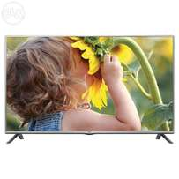 "Today's Only Offer..Brand New LG 24"" Digital Tv"