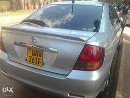 Toyota allion model 2003 for sale