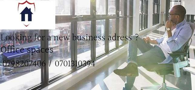 Property search services Mombasa Island - image 3
