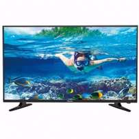Hisense 32 Inches DIGITAL HD LED TV HE32M2160FTS Free Delivery