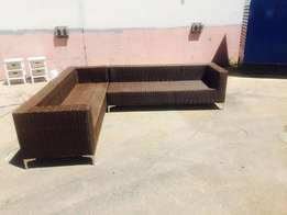We Manufacture Customised Furniture
