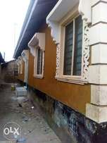 An income generating use (8rums& 2bdsiter)for sell Kongowea msa ksh 4m