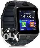 Bluetooth smartwatch with simcard