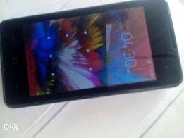 Tecno y2 excellent condition with a charger