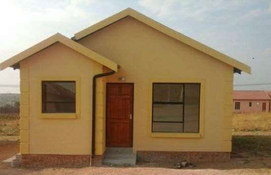 New Houses for sale in East of Johannesburg Benoni - image 5