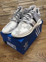 Adidas Eqt Support Buty OLX.pl