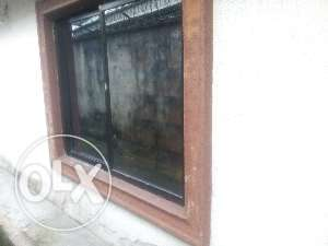 1bedroom flat for rent 1year Uyo - image 1
