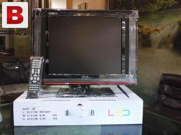 Flat screen tv Lavington - image 2