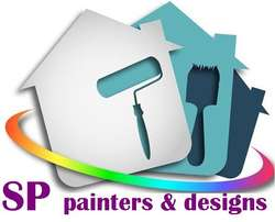 SP painters & designs
