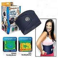 Amazing weight-loss belt!!! Just wrap up and slim down!!!