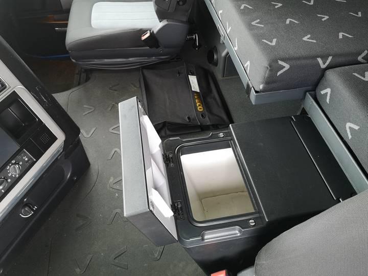 Iveco STRALIS 450 | EURO 5 EEV | INTARDER | ALCOA | Coolbox - 2012 - image 21