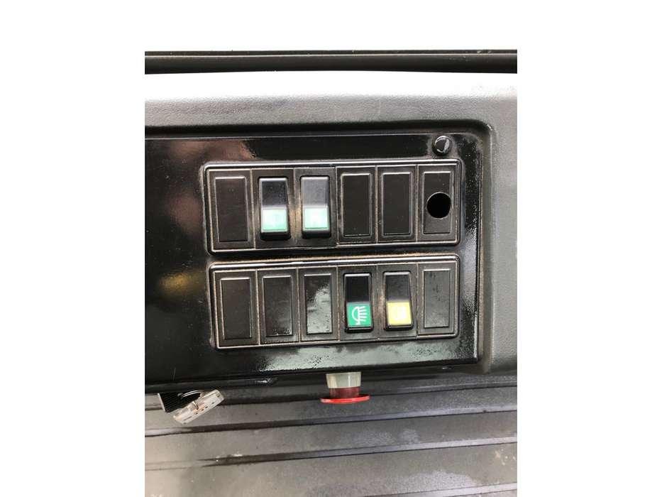 Still R07-25 Electro trekker - image 8
