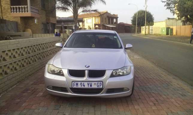 BMW for sale Lenasia - image 2