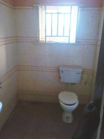 Lovely renovated 2 bedroom flat all tiles floor wardrobe at Baruwa Alimosho - image 6
