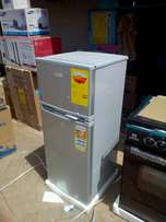 Fridge Medium 118Ltrs *Midea
