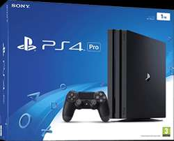 Brand New Sony PS4 gaming console