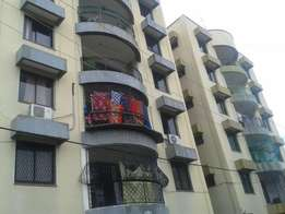 Executive 4 bed apartment to let/sale Kizingo