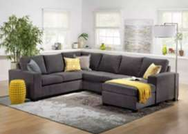 Decorated in Furniture & Decor in Witbank   OLX South Africa