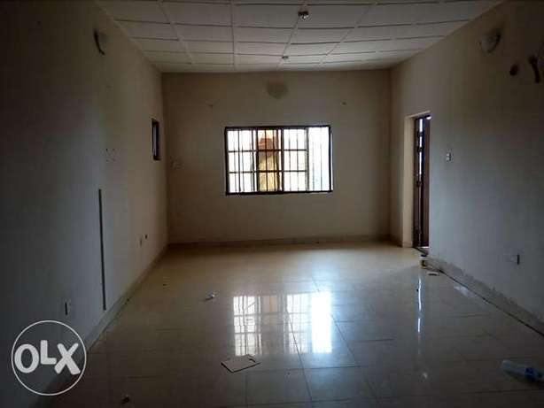 2bedroom flat to let at Kapowa by Fmr IG Police house Lugbe Lugbe - image 2
