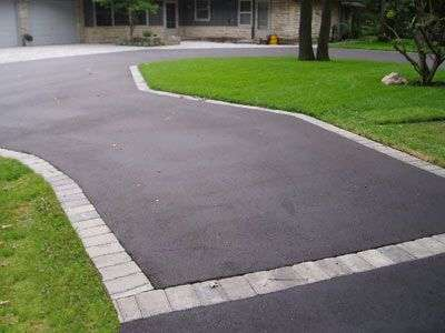 Neat driveways done at the cheapest price in town.R110 per square metr Rustenburg - image 1