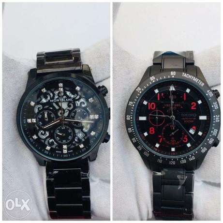 Top quality Replica watch