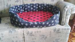 Doggie Bed for sale