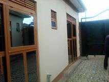 Semantic studio room in Naalya at 220k